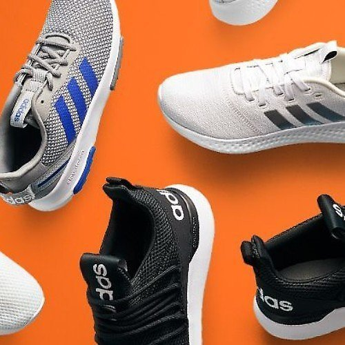 Up to 75% Off Adidas Sale
