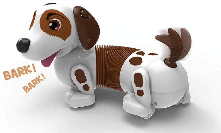 Anipets Dash: Your Playful Puppy Pal