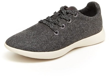 Finch Mens Lace Up Shoes (Prime Members)