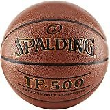 Spalding TF-150 Outdoor Basketball: Sports & Outdoors