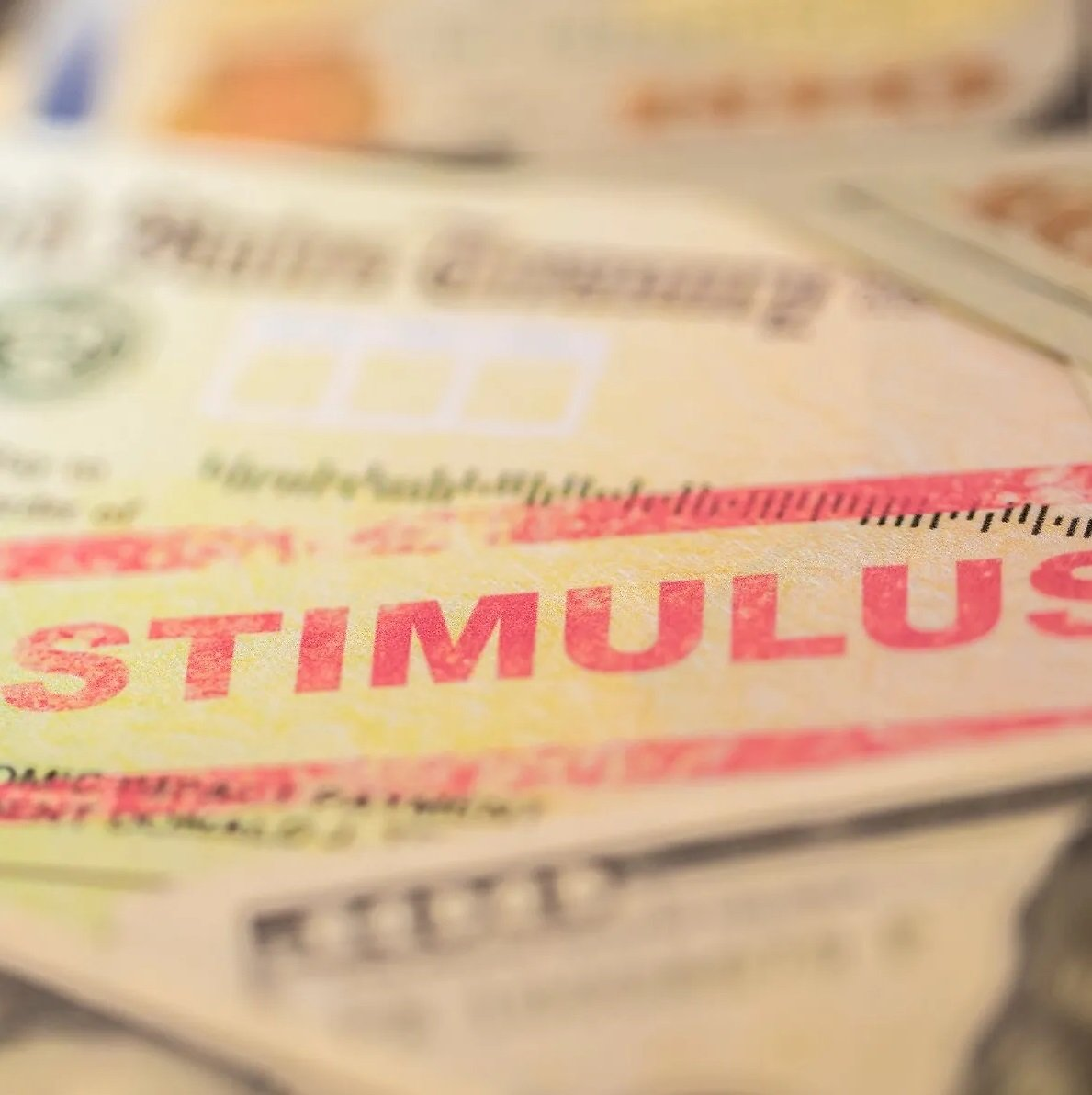 IRS Sends Nearly 1M More COVID Relief Payments, Including 'plus-up' Payments