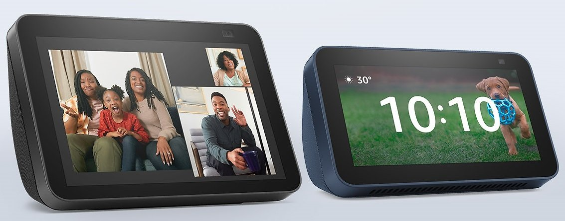 Pre-Order! All-new Echo Show Devices - Best Buy