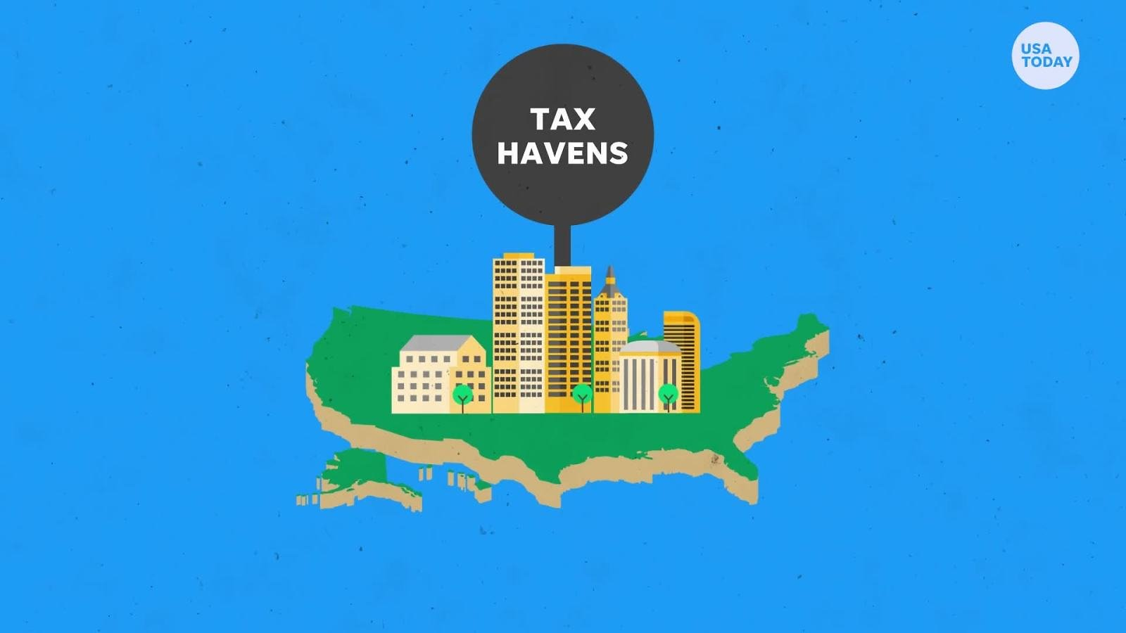Tax Day Is Monday: How Do I File a Tax Extension for 2021?