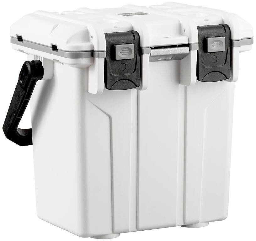 Pure Outdoor By Monoprice 20 Quart Cooler