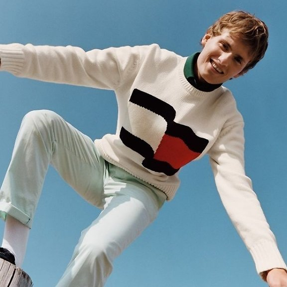 Up to 60% Off Men's Tommy Hilfiger Savings
