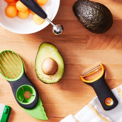 OXO Kitchen Tools & Gadgets from $2.99