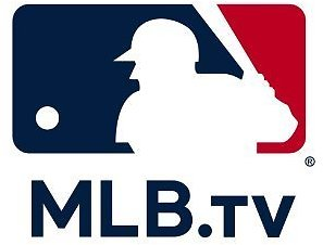 Limited Time! 50% Off MLB.TV