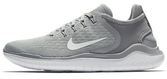 Nike Free RN 2018 Womens Running Shoes (2 Colors)