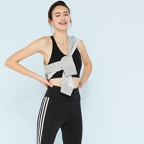 Up to 70% Off Women's Activewear