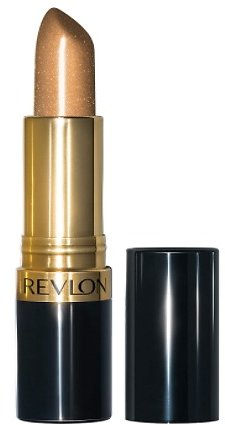 Revlon and NYX Professional Makeup from $1.59