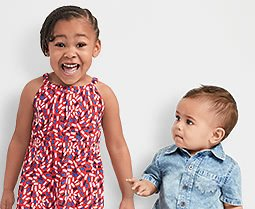 Up To 60% Baby & Toddler Sale + extra 25% Off