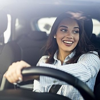Up to 35% Off Car Rental