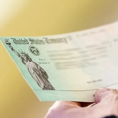 7 Million Americans in Line for Unemployment Tax Refunds
