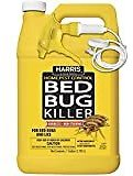 Ortho Home Defense Insect Killer for Indoor & Perimeter2 Ready-To-Use - With Trigger Sprayer, Long-Lasting Control, Kills Ants, Cockroaches, Spiders, Fleas & Ticks, Non-Staining, Odor Free, 1 Gal. : Garden & Outdoor