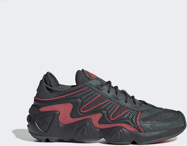 50% OFF ADIDAS! FYW S-97 Shoes