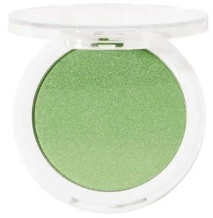 CHILL OUT OMBRE Highlighter-02 MATCHA