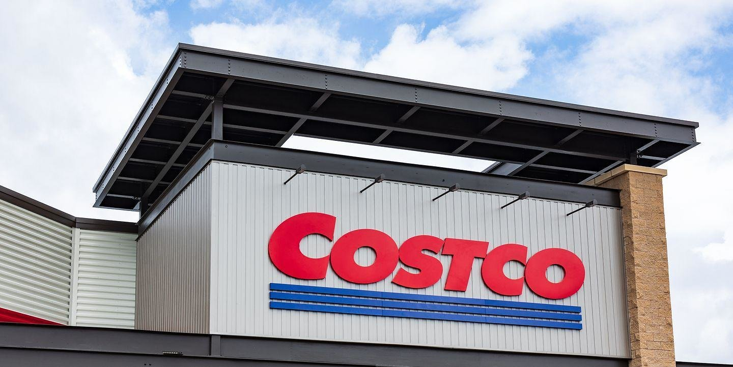 These Are Costco's Memorial Day Hours in 2021