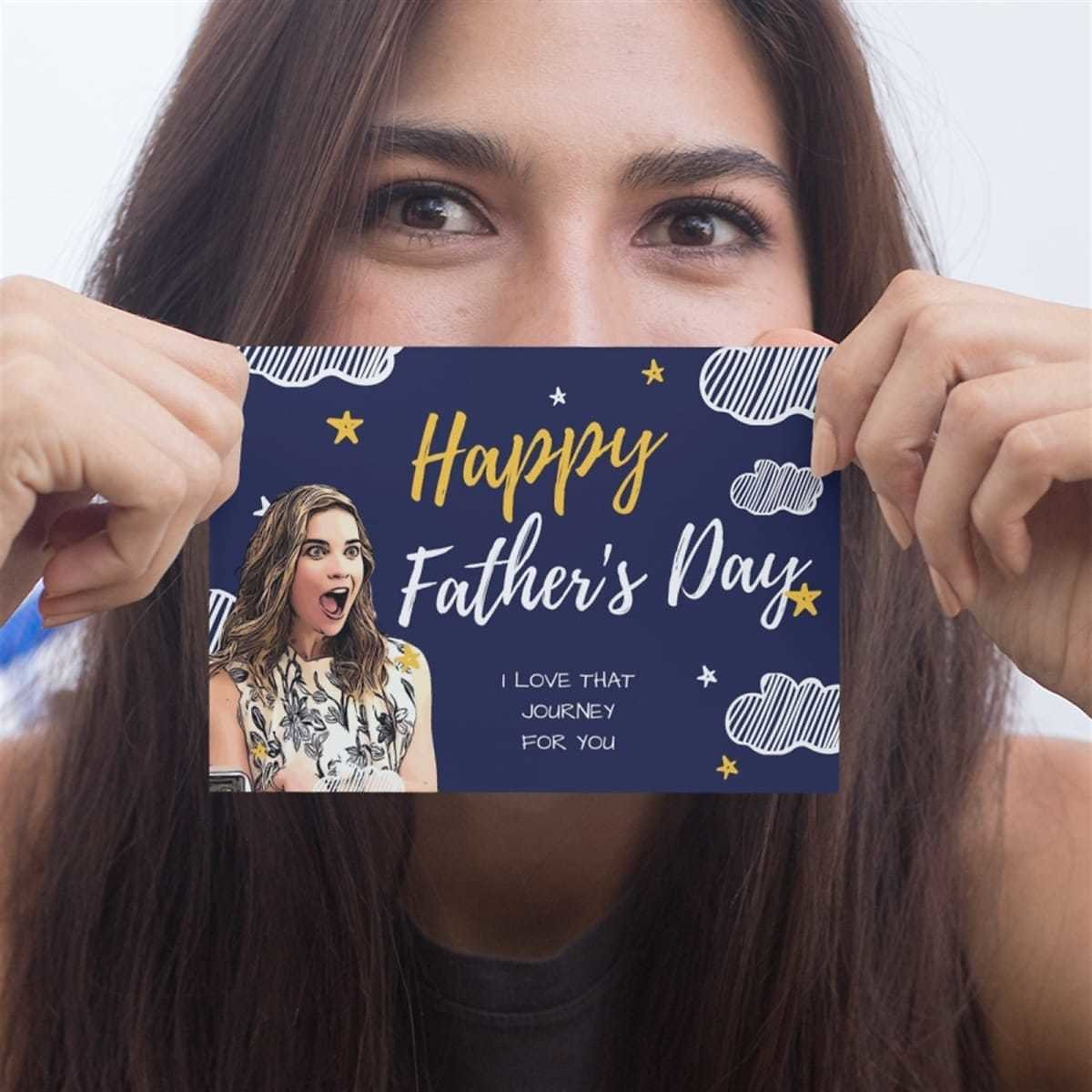 Father's Day Gifts On Sale