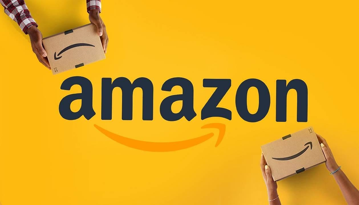 Prime Day Is Every Day in This Hidden Amazon Department – Check Out These 10 Deals