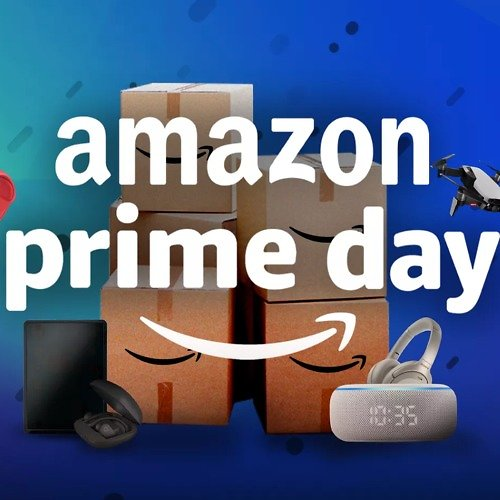 Amazon Prime Day Sales Event 6/21 & 6/22 + More Great Offers!