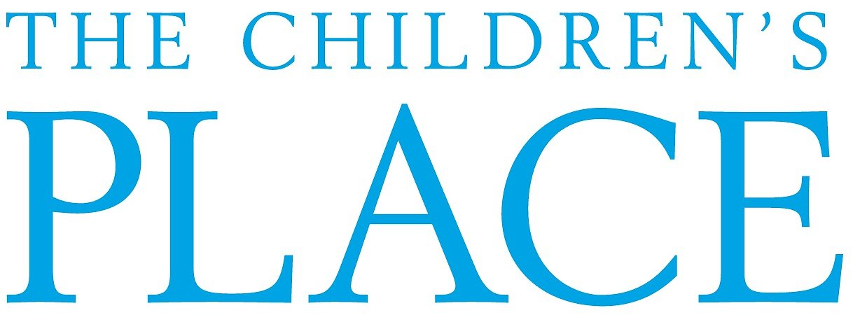 Up To 60% Off All Shorts. | The Children's Place | Free Shipping*