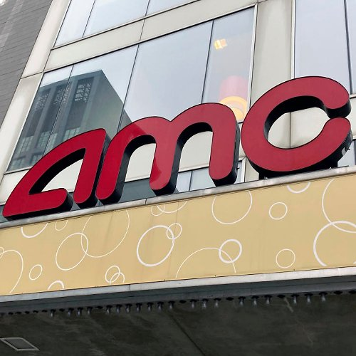 No More Masks At Major Theaters for Vaccinated Moviegoers
