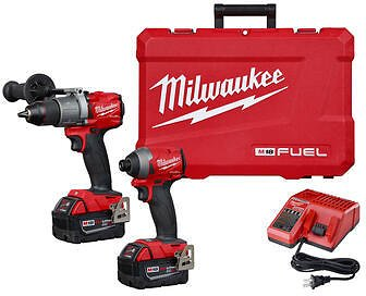 Father's Day Gifts Sale - Ace Hardware