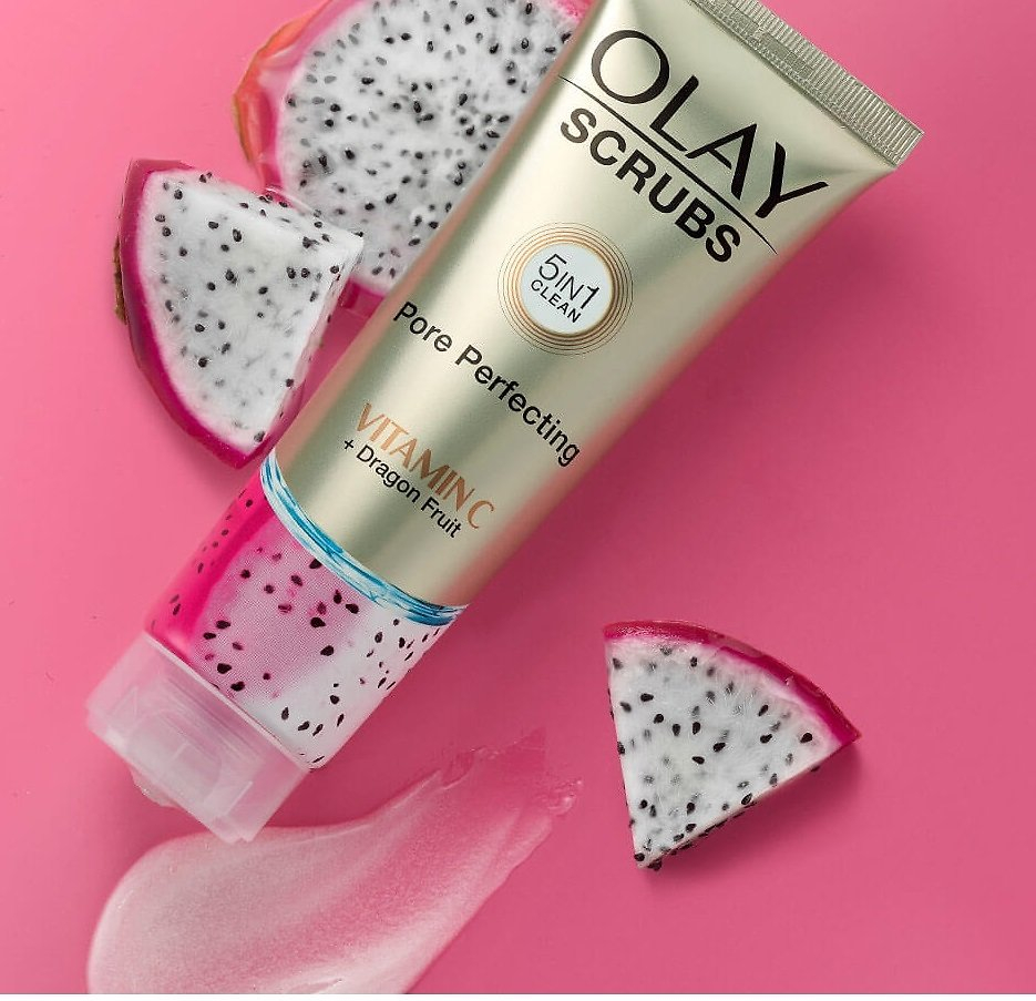Olay Cleansers On Sale from $3.24