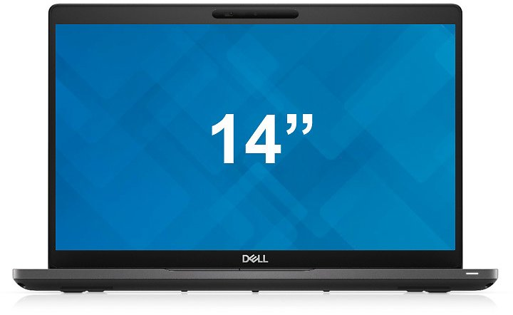 SAVE An EXTRA $400 Off Any Dell Precision 7520 Laptop |Dell Refurbished