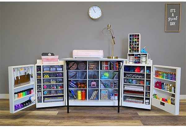 Up to 40% OFF! Storage and Organization | IDesign