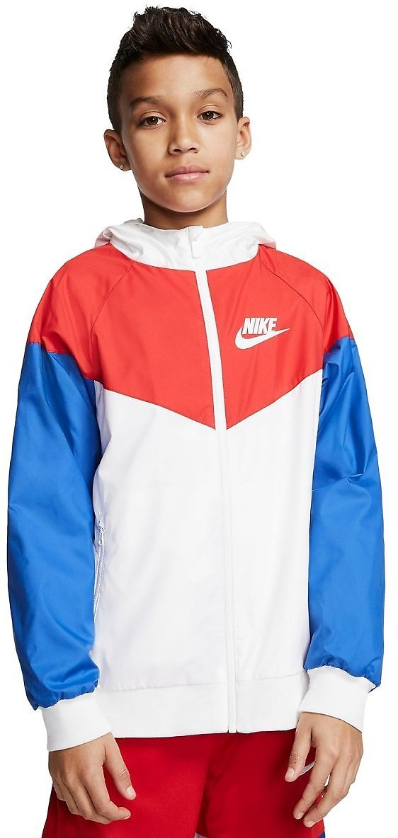 Up to 40% Off Nike Kids Sale + Ships Free