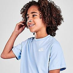 2 for $30 Boys Tees | Finish Line