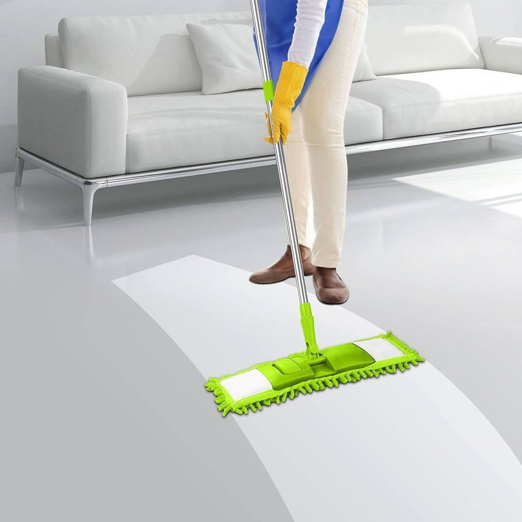 Up to 70% OFF! Home & Garden