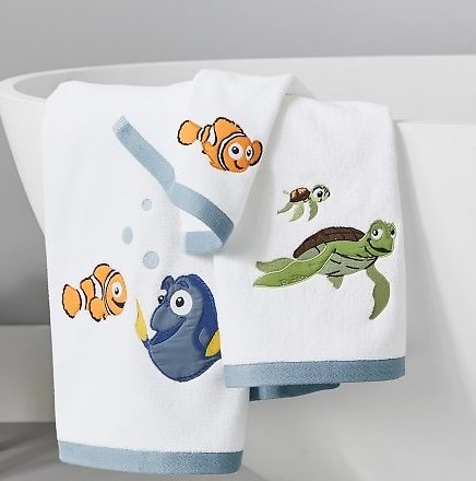 30% Off Beach Towels, Wraps + More