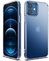 62% OFF! IPhone 12 Pro Max Case Cover,