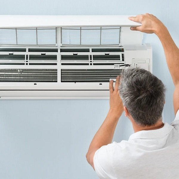 11 Easy Ways to Lower Your Air Conditioning Bill This Summer