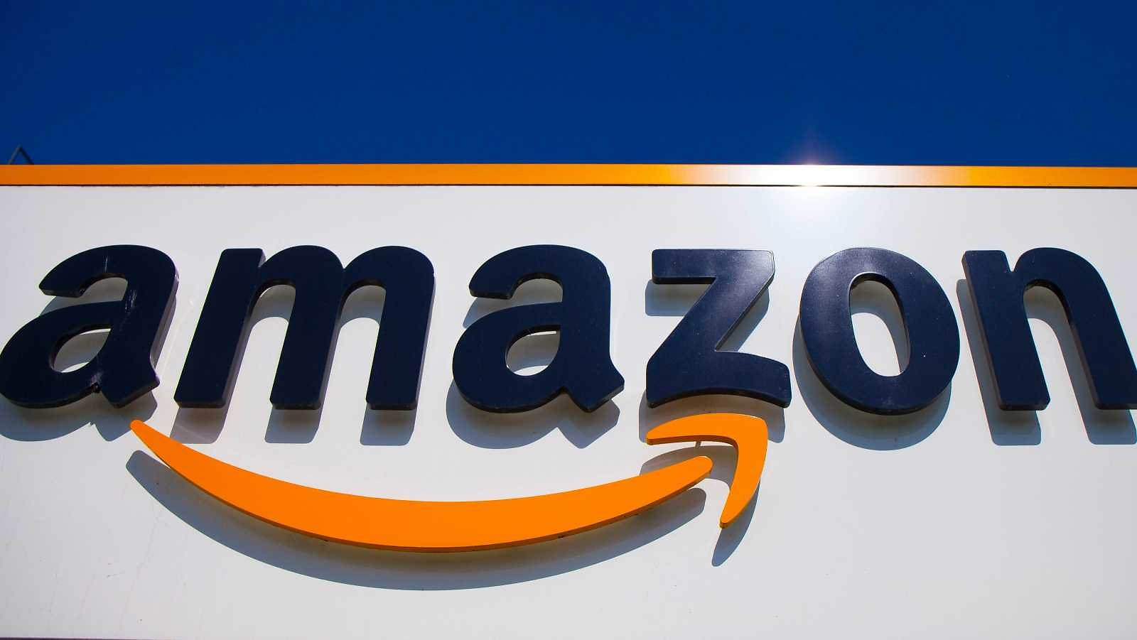Should You Opt Out of Amazon Sidewalk? And Other Happenings in The World of Tech This Week