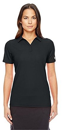 Under Armour Women's Performance Polo