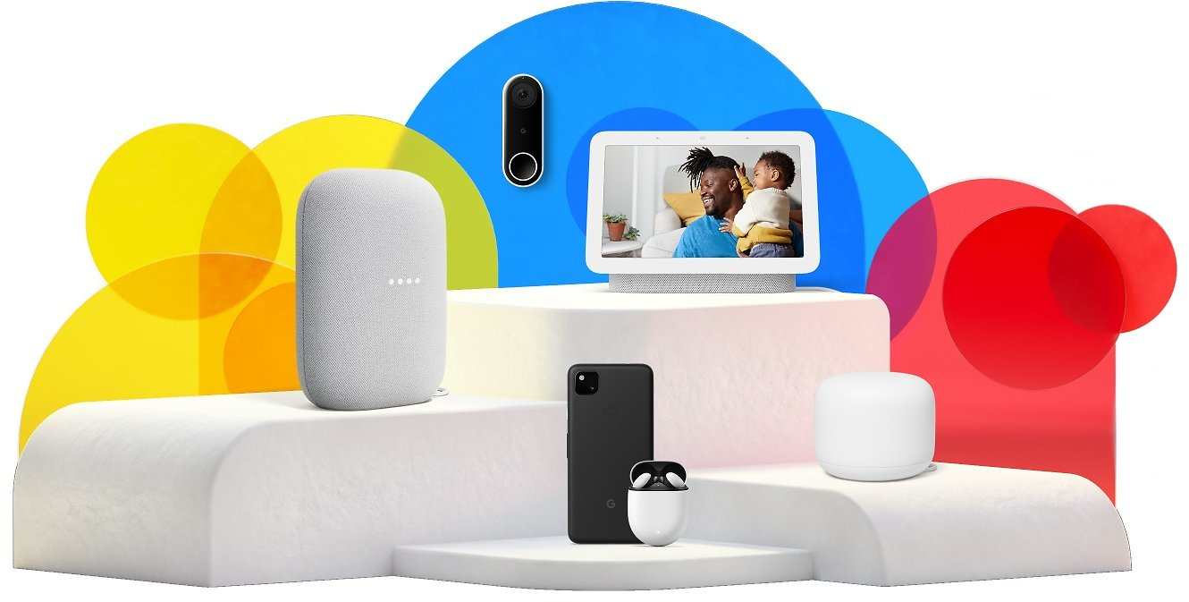 Shop Great Offers On Dad Day Deals - Google