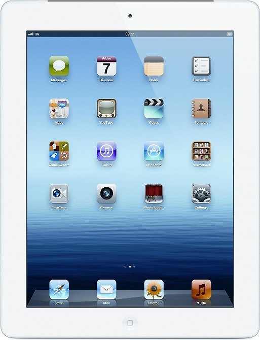 IPads For SALE