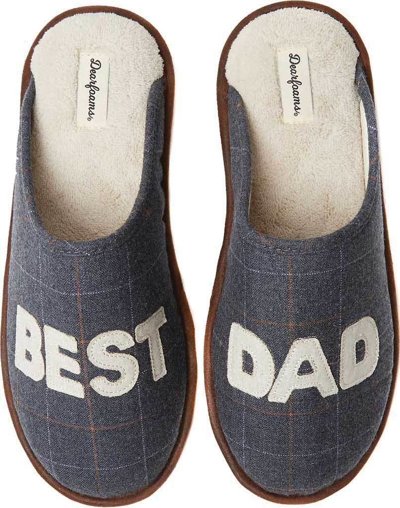 Father's Day Shoes Sale + Up to Extra $40 Off $99 + Ships Free
