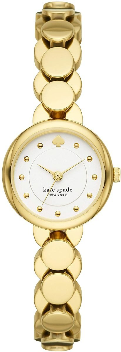 Up to 50% Off Kate Spade Watches