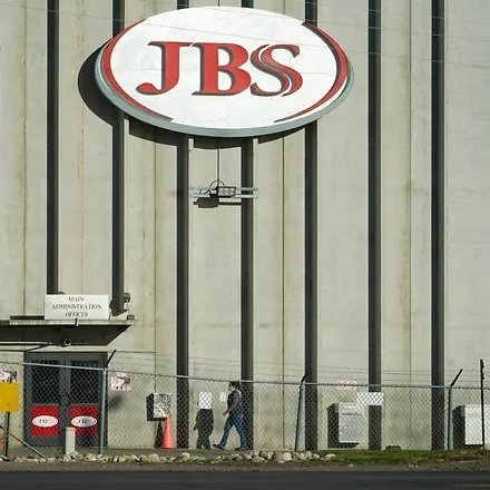 JBS Confirms It Paid $11M Ransom in Cyberattack