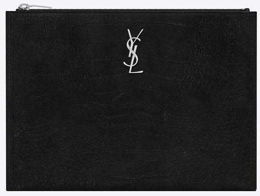 Up to 50% Off YSL Private Sale + Ships Free