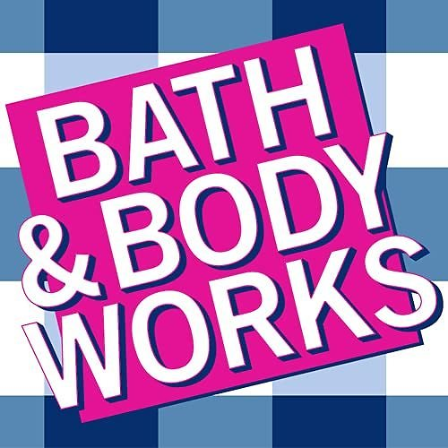 Bath & Body Works Gift Card (Email Delivery)