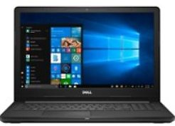 HP 17t-by400 17.3-inch Laptop W/Core I7, 1TB HDD