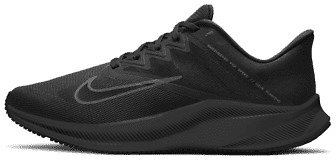 $45.97 Nike Quest 3 Mens Running Shoes