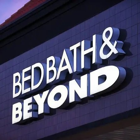 Up to 80% Off Beyond Big Savings Event + More
