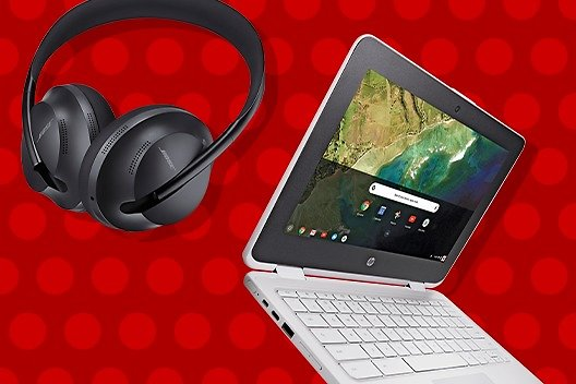 10% Off One Tech, Entertainment, Video Game Or Sporting Good Item