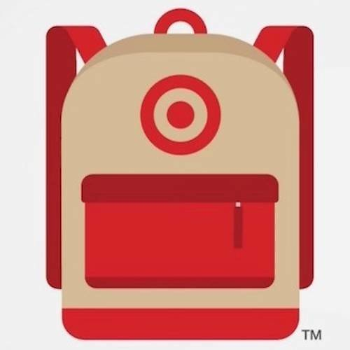 Up to 85% Off Clearance School Supplies